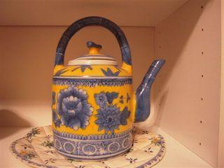TeapotDSCN4211
